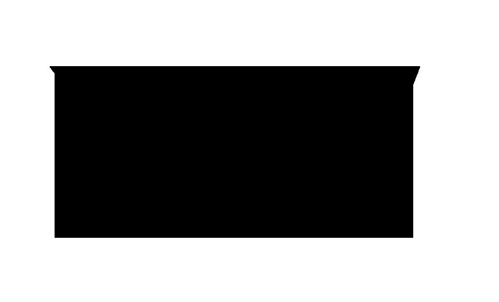 renae-valdes